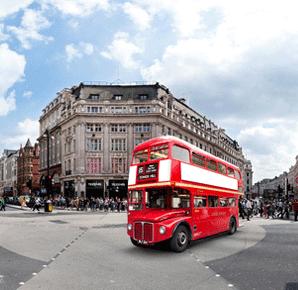touristeninformation tipps f r london hotels buchung tourist info. Black Bedroom Furniture Sets. Home Design Ideas